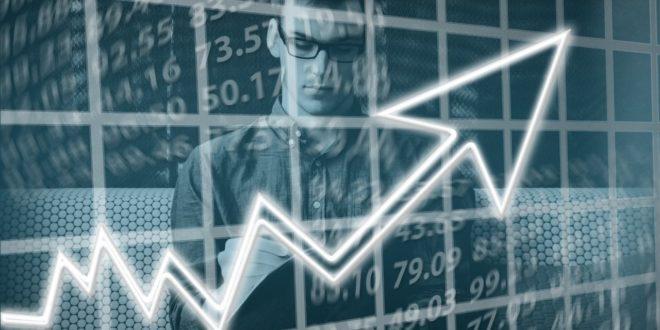 Cómo garantizar liquidez en tu empresa hasta finalizar el año