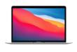 El MacBook Air con SoC Apple M1 ofrece una mayor autonomía