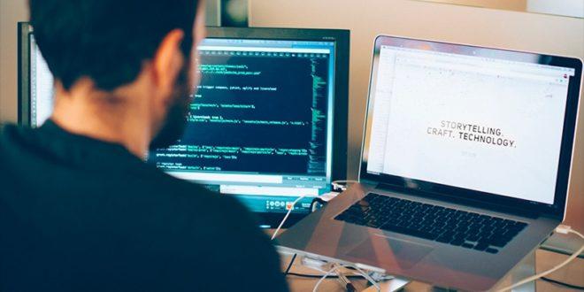 Nueve capacidades innatas que tienen los programadores, ¿te sientes identificado?