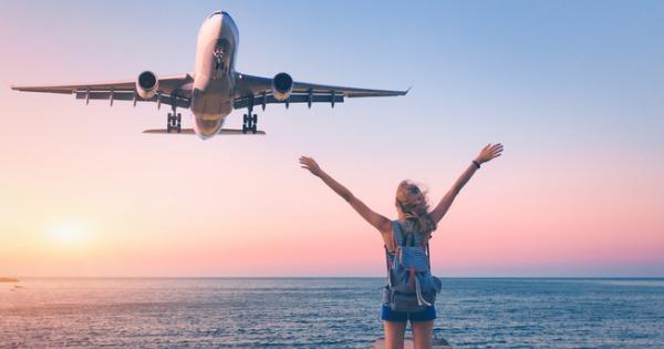 Un 68% de los españoles evitarán viajar fuera del país al tener que presentar prueba PCR a su regreso