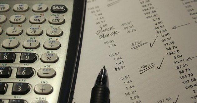 Expediente de Crédito: nueva solución para agilizar la concesión de créditos a pymes y autónomos