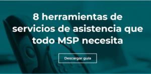 ebook msp