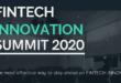 MuyPymes colabora en la I edición de la Fintech Innovation Summit Virtual Experience