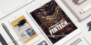 Revista Fintech