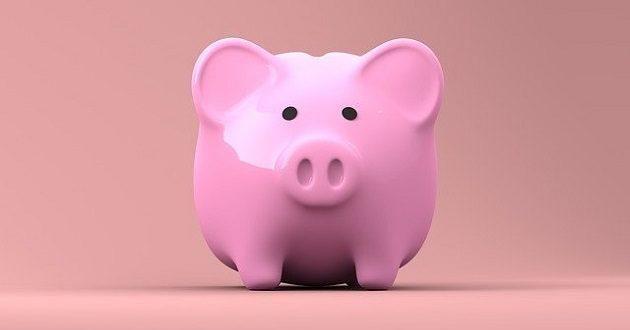 Comprar acciones en España es casi un 100% más caro que hacerlo en EE.UU., según Ninety Nine