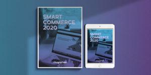 Guía Smart Commerce 2020