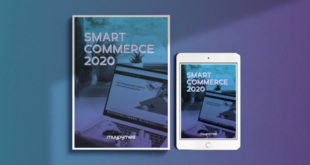 Guía Smart Commerce 2020