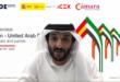 España y Emiratos Árabes estrechan lazos comerciales con un encuentro empresarial