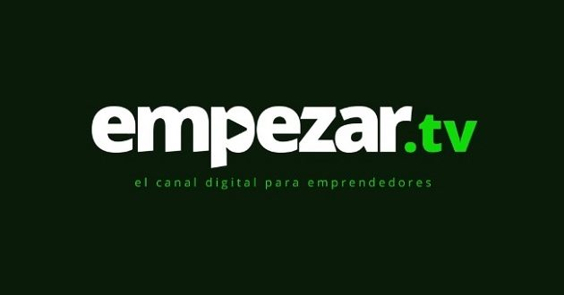Empezar.tv