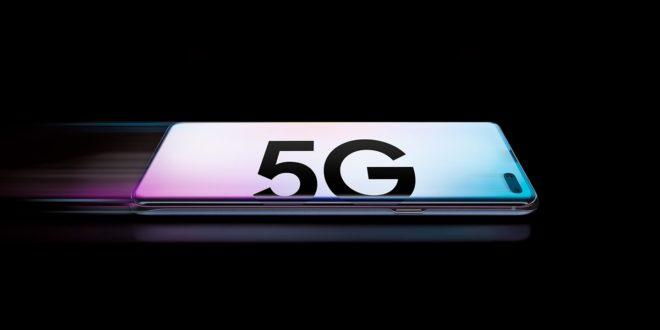 Más de la mitad de los españoles cree que la sociedad va a mejorar con la llegada del 5G