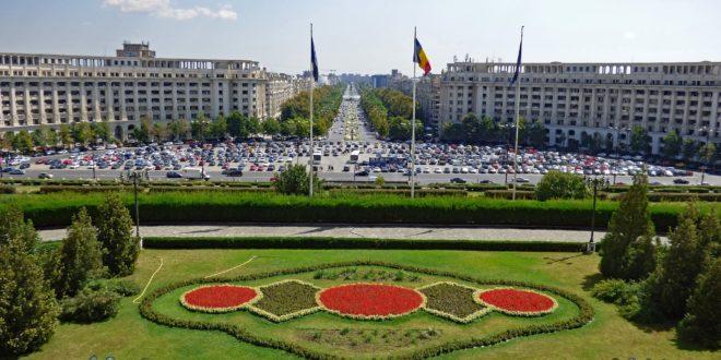 Qué sabemos del Centro Europeo de Ciberseguridad, una sede que Bucarest «arrebató» a León