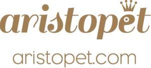 Logo Aristopet
