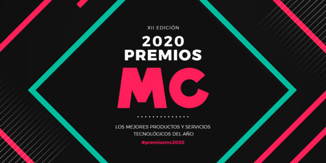 premiosmc2020