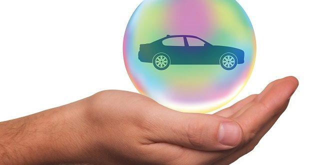 Doppo, la revolución en plataformas digitales de seguros