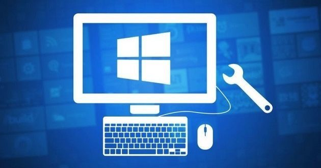 Cómo monitorizar el consumo de recursos en Windows 10