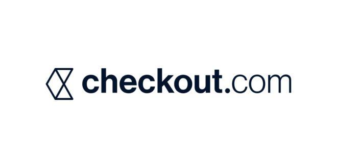 Checkout.com triplica su valoración con una ronda de financiación de 450 millones de dólares