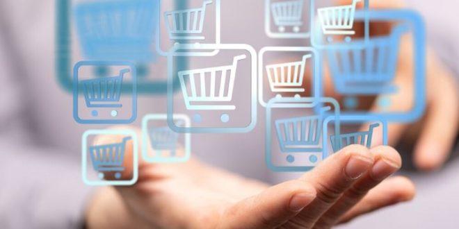 Estas son las ocho razones que van a impulsar el ecommerce a lo largo de 2021