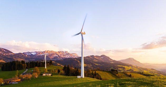 Oportunidades para startups en el área de las energías renovables