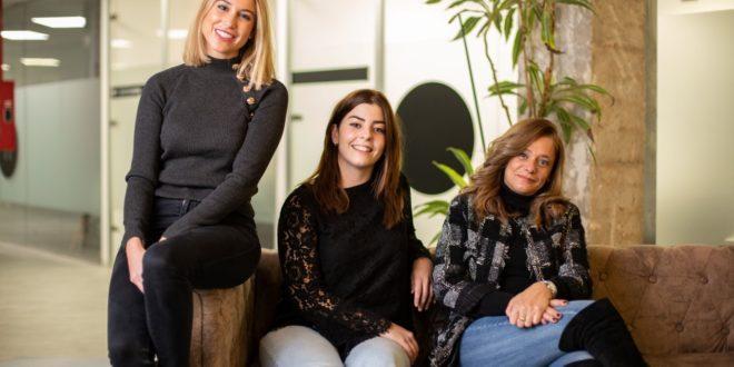 Nace la startup Nº1 Artisans Work, para reactivar la hostelería con una fórmula de autoempleo