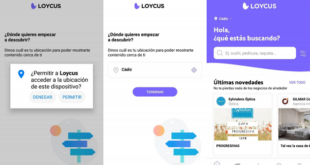 Loycus Business