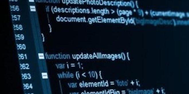 La programación C++ es la más valorada en el mercado, con un salario anual un 2% más alto que la media