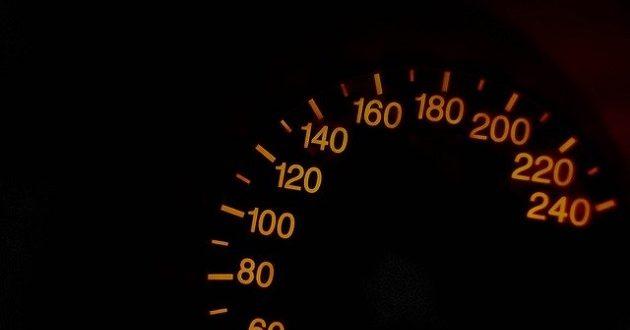 Atento anuncia las cuatro startups seleccionadas para su programa de aceleración