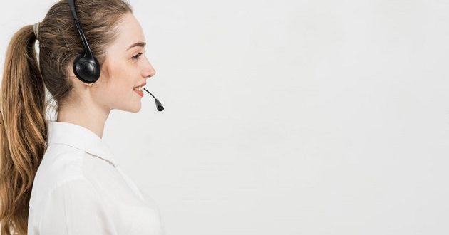 ¿Cómo podemos mejorar la calidad de la atención al cliente?