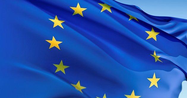Día Europeo de la Protección de Datos: los casos de Ibercaja y la DGT