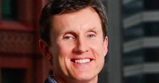 Greg Brown, nuevo presidente de la plataforma de formación online, Udemy