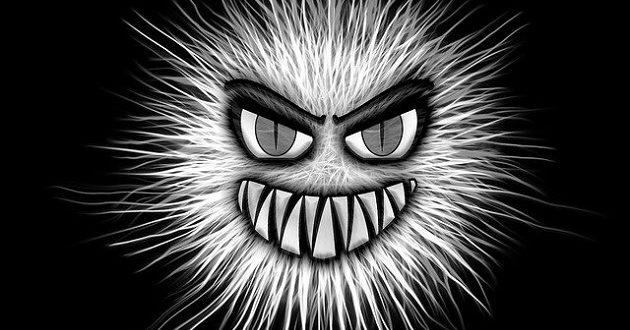 ¡Cuidado!: Los virus que más atacaron a las pymes el año pasado