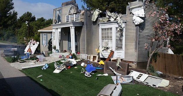 Cómo afecta a tu negocio la declaración de zona catastrófica