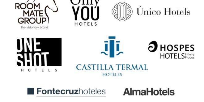 Las cadenas hoteleras se unen para optar a los fondos NextGenerationEU