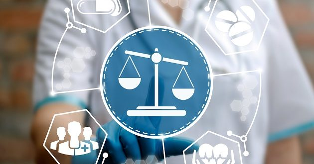 ¿Bajo qué paraguas legal se practica la telemedicina en España?