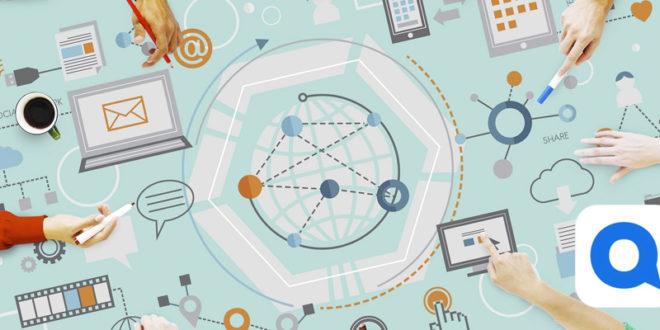 Las competencias digitales y la formación continua son fundamentales para las políticas de empleo