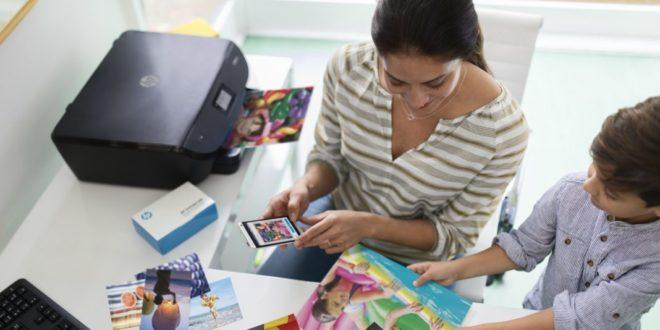 HP Instant Ink: el valor de un servicio medido a través de opiniones reales