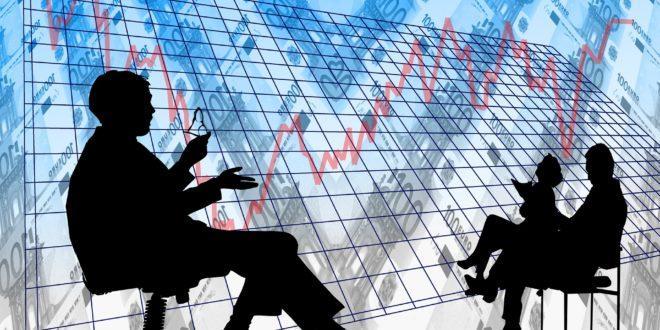 Los inversores apuntan a nuevos modelos de negocio y sostenibilidad empresarial