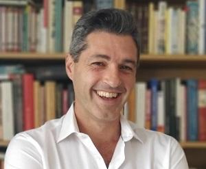Luis Polo (Ekon)