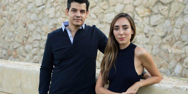 La startup valenciana Rosita Longevity impulsa la mejoría de la salud y el incremento de la longevidad