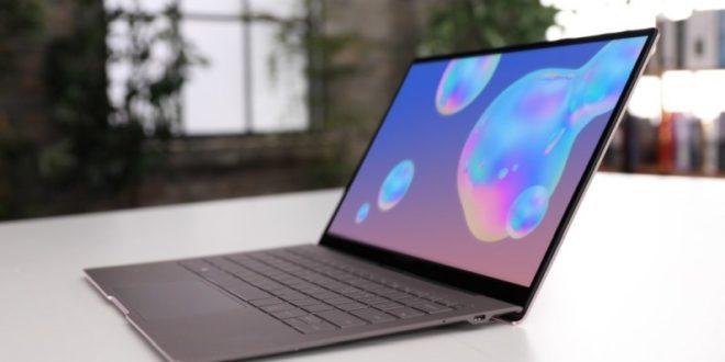 Samsung prepara un PC con Windows 10 y SoC Exynos