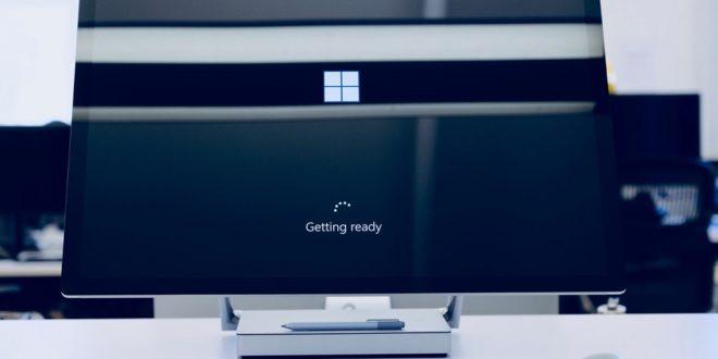 Windows 10 tarda mucho en arrancar: cómo solucionarlo