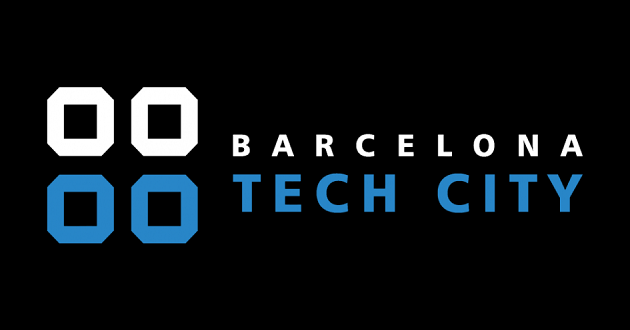 OVHcloud, nuevo 'corporate partner' de la asociación, Barcelona Tech City