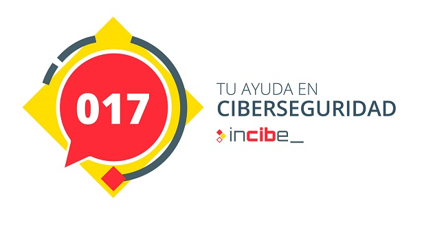 La Línea de Ayuda 017, de INCIBE, atiende más de 47.000 consultas en su primer año