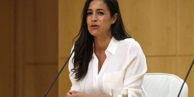 Madrid prepara nuevas ayudas para autónomos, especialmente en restauración, hostelería y turismo