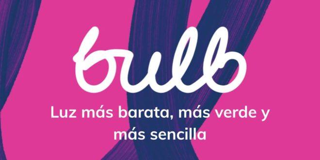 La startup de energía verde, Bulb, reconoce a España como mercado clave en su expansión