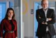 Juan Roig apoyará a autónomos y empresas con el curso 'Superpymes', de EDEM