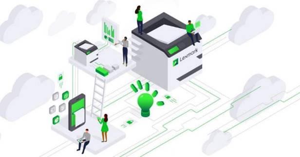 Lexmark amplía su catálogo de modelos de Fax Cloud