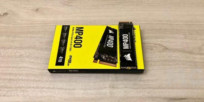 SSD y capacidades de almacenamiento: ¿Dónde está el mínimo?
