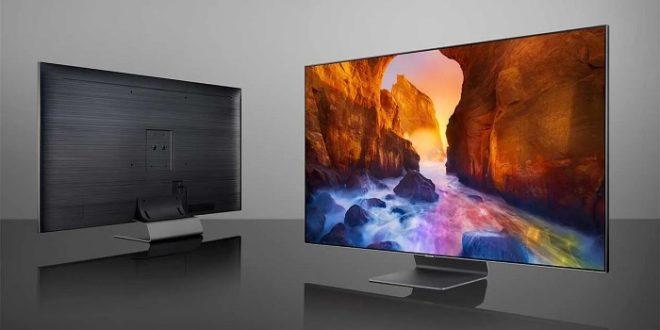 Samsung amplía su catálogo de productos y apuesta por la tecnología MICRO LED