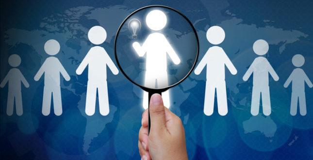 El 90% de los procesos de selección no detecta el talento de una manera adecuada
