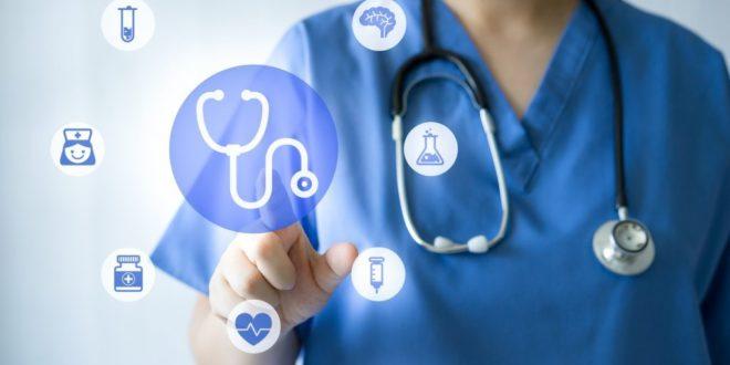 Top Doctors finaliza 2020 con una facturación de 12 millones de dólares y espera superarla en 2021